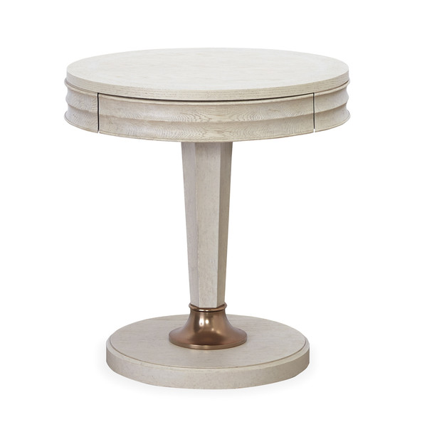 Eva-End-Table-475815-476815