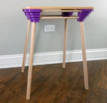 Night stand/Side table
